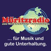 Rádio Müritzradio