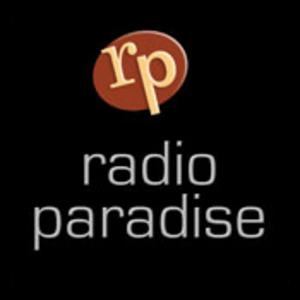 Rádio Radio Paradise