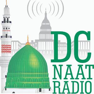 Rádio DC Naat Radio