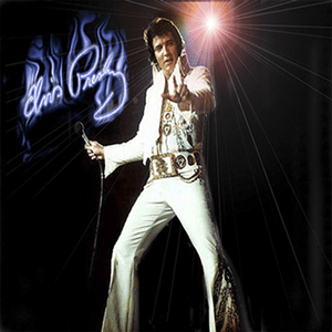 Rádio Miled Music Elvis Presley
