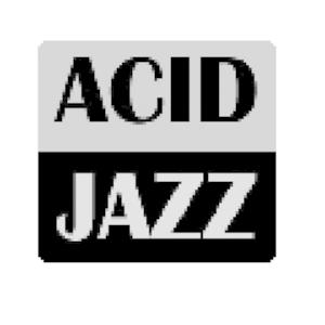 Rádio acidjazz