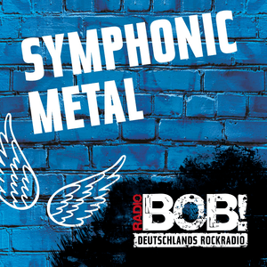 RADIO BOB! Symphonic Metal