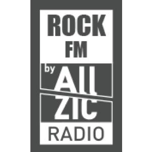 Allzic Rock FM