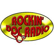 Rádio Rockin Doc Radio