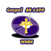 Rádio WMBM - Gospel 1490 AM