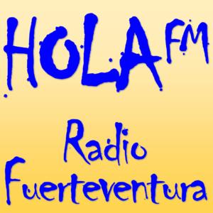 Rádio Hola FM