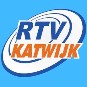 Rádio RTV Katwijk