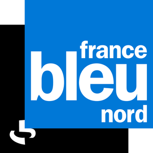 Rádio France Bleu Nord