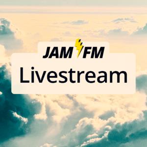 Rádio JAM FM Livestream