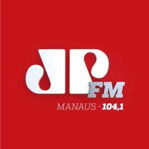 Rádio Jovem Pan - JP FM Manaus