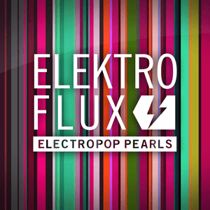 Rádio ElektroFlux