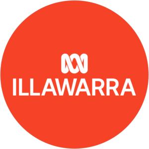 Rádio ABC Illawarra