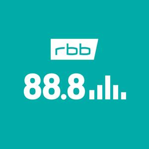 Rádio rbb 88.8