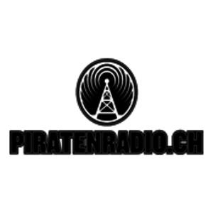 Rádio Piratenradio.ch