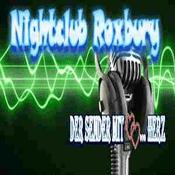 Rádio Nightclub-Roxbury