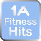 Rádio 1A Fitness