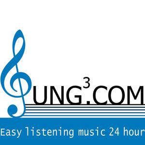 Rádio Fung Fung Fung