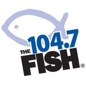 Rádio WFSH-FM - The Fish 104.7 FM