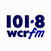 Rádio 101.8 WCR FM