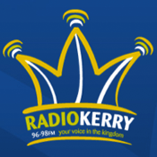 Rádio Radio Kerry