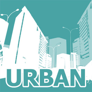 Rádio Hit FM Urban - ХИТ FM Urban