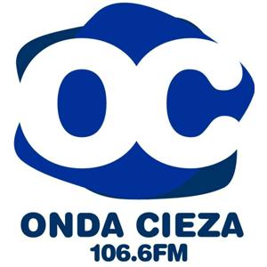 Rádio Onda Cieza 106.6 FM