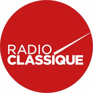Rádio Radio Classique