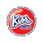 Rádio Kiss FM Dance Music Australia
