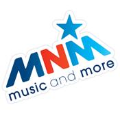 Rádio MNM Hits