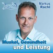 Podcast Muskel, Gesundheit und Leistung