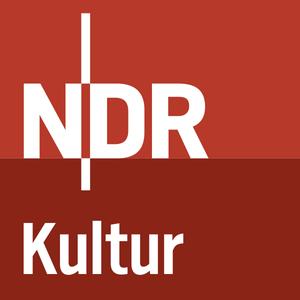 Rádio NDR Kultur - Belcanto
