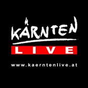 Rádio KärntenLive Radio