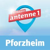 Rádio Hitradio antenne 1 Pforzheim
