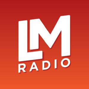 Rádio LM Radio 87.8 FM