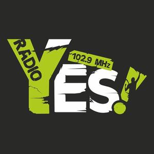 Rádio Radio Yes