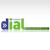 Rádio CADENA Dial Andalucia Este 91.8 FM