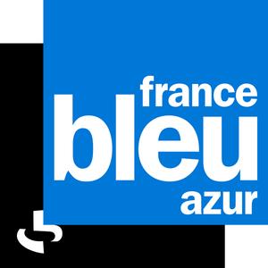 Rádio France Bleu Azur