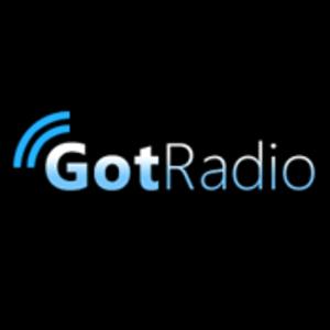 Rádio GotRadio - Rockin 80's