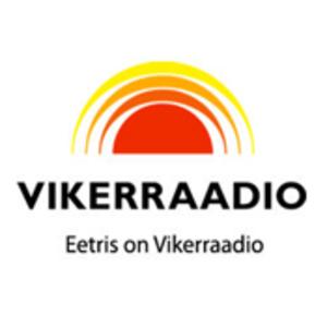 Rádio Vikerraadio