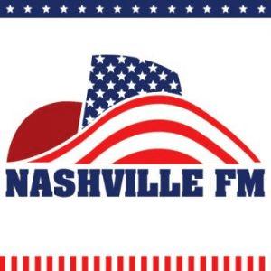 Rádio Nashville FM