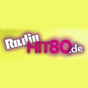 Rádio Radio HIT80