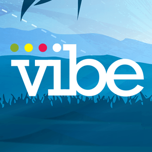 VibeFm Brasil
