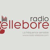 Rádio Radio Ellebore