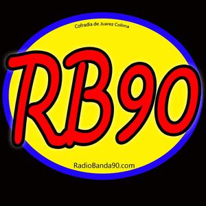Radio Banda 90