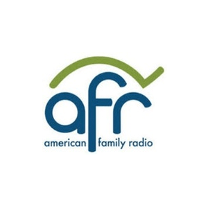 Rádio WAFR - American Family Radio 88.3 FM