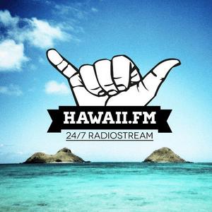 Rádio hawaii_fm