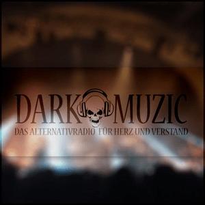 Rádio darkmuzic