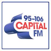 Rádio Capital FM London