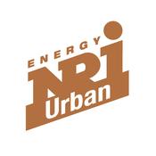 Rádio ENERGY Urban
