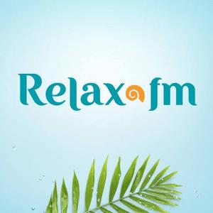 Rádio Relax 90.8 FM - Moscow